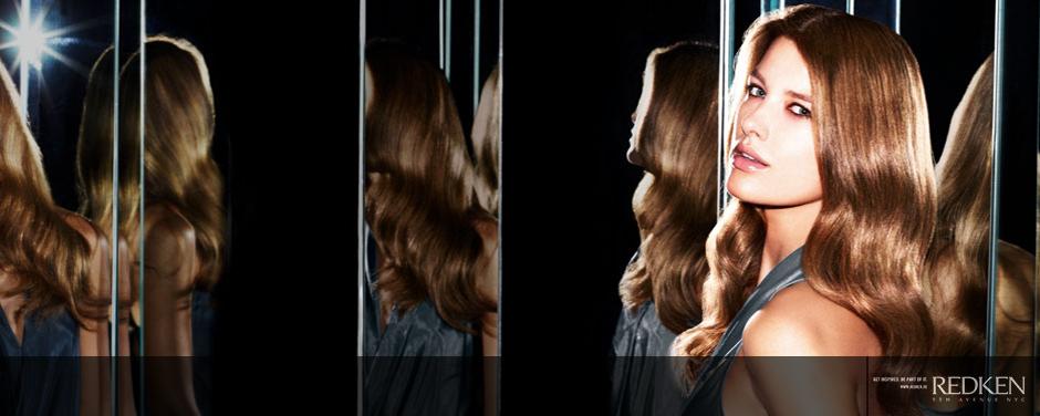 Redken Haircare Produkte
