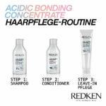 Redken Acidic Bonding Concentrate